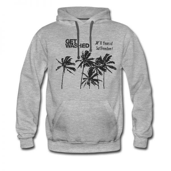 hoodie-10thgrey01